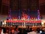 2015 - Kurhaus Wiesbaden - Prunksitzung der Fidele Elf am 17.01.2015