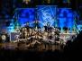 2016 - Gala Prunksitzung der Fidelen Elf am 16.01.2016