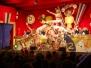 2012 - PSV (Post Sport Verein) im Kulturheim in Mz.-Weisenau